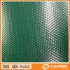 PE PVDF kleur geschilderd aluminiumblad in China