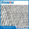 Lareira manta térmica dos produtos de Fibra Cerâmica