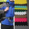 Ткань Softshell с тканью водоустойчивых и Breathable/куртки
