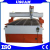 Kabinettsbildung-Maschine CNC-Fräser 1325 der Tür-3D