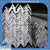 barra del ángel del acero inoxidable de 410-13cr En1.4509 1.4302 ASTM A267