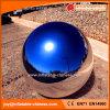 [2م] يعلن قابل للنفخ مرآة كرة, قابل للنفخ [بفك] مرآة كرة لأنّ زخرفة ([ب4-007])