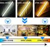 Tube de l'éclairage LED 900mm 1200lm DEL d'usine de Hangzhou