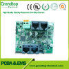 OEM電子PCBAのボード(GT-0838)