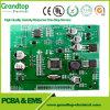 Изготовленный на заказ двойной бортовой делать радиотехнической схемы PCBA