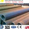 Tubo d'acciaio circolare/tubo saldato/tubo vuoto della sezione