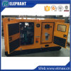 24kw 31kVA Ricardo Silent Diesel Genset