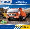 Camion del fornitore 8X4 Nxg3311d3zel di XCMG da vendere
