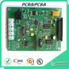 Servicio de la asamblea y de diseño de Shenzhen PCBA