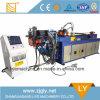Dw50cncx5a-3s CNC 디지털 관 벤더 기계/정연한 관 구부리는 기계