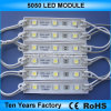 L'alta qualità 12V impermeabilizza 5050 il modulo del LED SMD