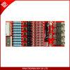 De Specificaties van de Module van de Kring van de bescherming voor 32V het Pak van de Batterij van LiFePO4