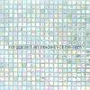 Mosaico de cristal Azulejos para paredes y suelos (DR15)