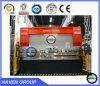NC контролирует тормоз гидровлического давления и покрывает гибочную машину WC67Y-40X2000