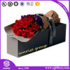 Papel de embalagem de flores Squre Rectancle Redonda Caixa de oferta