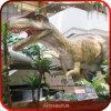 Fornecedores de Dinossauro de Equipamento Elétrico Zigong