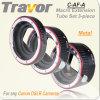 Автоматическое Extension Tube Set 3 Pieces для канона DSLR Cameras