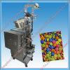 Máquina inteiramente automática quente da selagem da máquina de empacotamento dos grânulo da venda