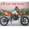 Proprio Dirt Bike Design 49CC Mini con approvazione del CE (ET-DB002)