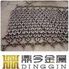 A proteção do pneu do carregador da roda acorrenta 26.5-25