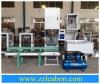 2018 Vertical caliente de la máquina de ensacado automático de la semilla de granos en venta