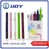 Different Fruit Flavors를 가진 우수한 Quality Disposable E-Cigarette E Shisha