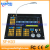 Control Profesional Sunny 512 Controller Light Console