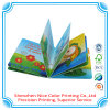 Hardcover Children Book Printing/ Child Book Printing Service/ Full Color Child Book Printing