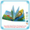 Impression polychrome de livre pour enfant de service d'impression de livre pour enfant d'impression de livre d'enfants de livre À couverture dure