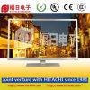 47 pouces plein HD Smat TV (S47-1LED)