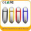 Lecteur flash USB coloré Pendrive (ET036) de disque de mémoire de cadeau de promotion