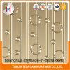 Placa de aço inoxidável/folha decorativas para o fornecedor de China