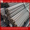 barra d'acciaio deforme 10mm del tondo per cemento armato con lo standard di ASTM