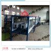 FRP GRPのガラス繊維のRebarのPultrusion機械