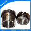 문과 Window Helical Pinion Gear