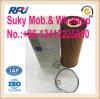 高品質の石油フィルターA104 180のベンツのための0109使用