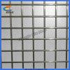 Оцинкованный сварной проволочной сеткой (СТ-4)