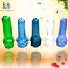 28, 30, Preform бутылки воды любимчика 38mm пластичный