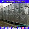 Сделано в цистерне с водой хорошего качества Китая секционной стальной Using материал стали углерода