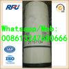 21707134 Filter de van uitstekende kwaliteit van de Olie voor Volvo (21707134)