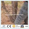 Rete fissa galvanizzata personalizzata del campo, rete fissa saldata della rete metallica