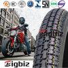 Hochwertiger super preiswerter Motorrad-Gummireifen der Größen-110/90-16