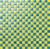 ванная комната Tile Kitchen Tile 15X15mm Crakle Glass Mosaic Tile