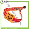 Wristband clássico de MIFARE 1K RFID com tela