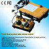 Grue F24-60 à télécommande d'EOT