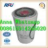 Filtre à essence de qualité d'Igh 600-311-3620 pour KOMATSU