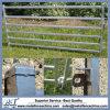 Сверхмощные панели ярда овец 2.9mx1m