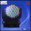 tête mobile de lavage de 108PCS*3W LED (ES-1803Z)