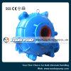 Zentrifugale horizontale Filterpresse-speisenschlamm-Pumpe