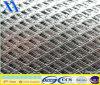 Steel di acciaio inossidabile Expanded Metal Mesh per (XA-EM010)